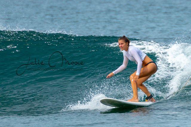 Susan - Maria Beach, Rincon Puerto Rico - October 2018  @juliemoorephotos . . . . . . . .#rinconprphotographer #rinconprphotography #rinconpr#rincónpr #puertoricophotographer #sonyimages #sonyalpha#sonyalphasclub #sonyphotogallery #puertorico #puertoricolife#explorepuertorico #caribbeanlife #islandlife #surf #surfing#surfer #waves #wave #ocean #surfboard #surflife#surfphotography #longboard #beachlife #surfergirl #surftrip#swell #surfinglife #surfers