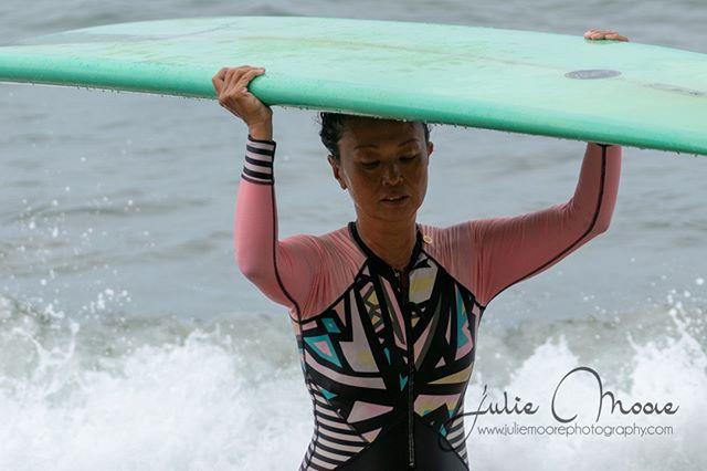 Chikako - Rincon Paddle Boards - Maria Beach, Rincon Puerto Rico - October 2018 @juliemoorephotos @rinconpaddleboards . . . . . . . . . #rinconprphotographer #rinconprphotography #rinconpr #rincónpr #puertoricophotographer #sonyimages #sonyalpha #sonyalphasclub #sonyphotogallery #puertorico #puertoricolife #explorepuertorico #caribbeanlife #islandlife  #surf #surfing #surfer #waves #wave #ocean #surfboard #surflife #surfphotography #longboard #beachlife #surfergirl #surftrip #swell #surfinglife #surfers