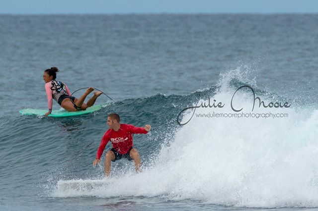 Rincon Paddle Boards - Maria Beach, Rincon Puerto Rico - October 2018  @juliemoorephotos @rinconpaddleboards. . . . . . . . . #rinconprphotographer #rinconprphotography #rinconpr#rincónpr #puertoricophotographer #sonyimages #sonyalpha#sonyalphasclub #sonyphotogallery #puertorico #puertoricolife#explorepuertorico #caribbeanlife #islandlife #surf #surfing#surfer #waves #wave #ocean #surfboard #surflife#surfphotography #longboard #beachlife #surfergirl #surftrip#swell #surfinglife #surfers