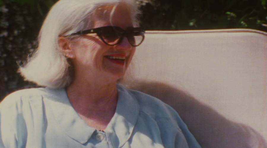 Ann Owens Pierce