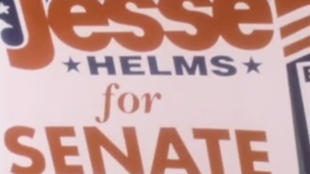 1996 Campaign