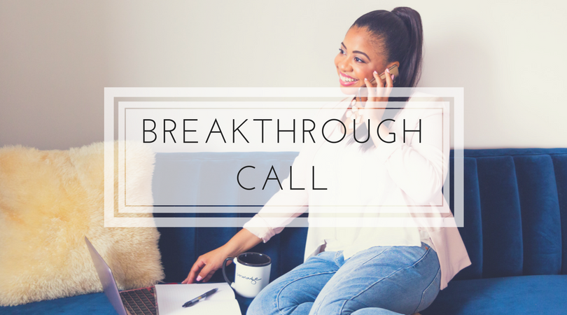 Breakthrough Call.png