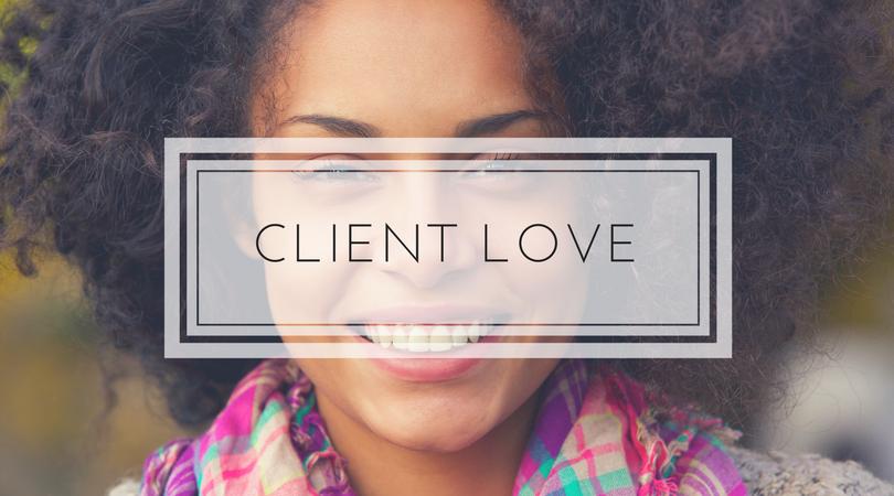 Button_ Client Love.png