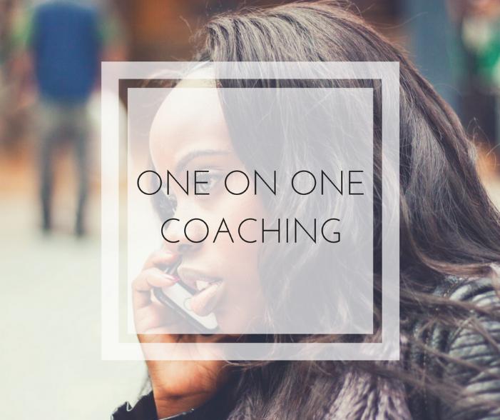 life-remix-coaching-services.jpg