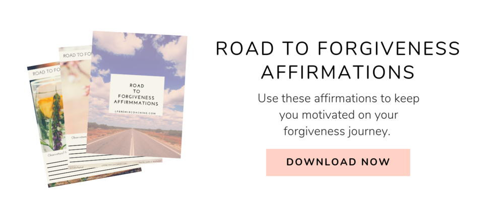 Affirmations Opt_in Button.png