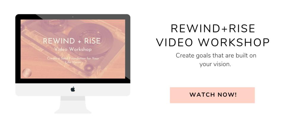 rewind+rise workshop opt-in.png