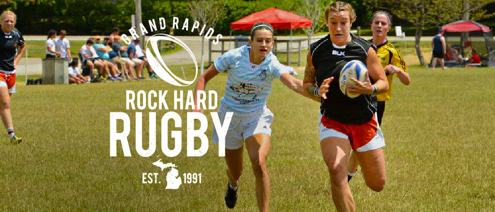 rock hard rugby event photo-06.jpg