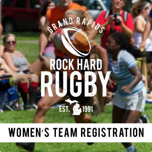 Click for Team Pre-Registration >