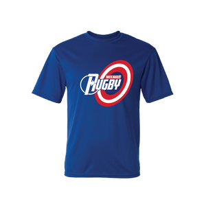 Limited Supply Available at Tournament