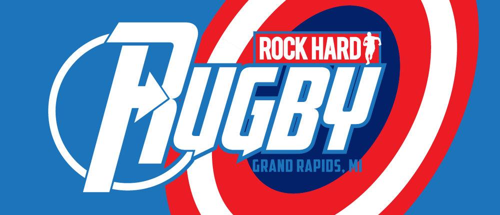rockhard rugby womens-11.jpg