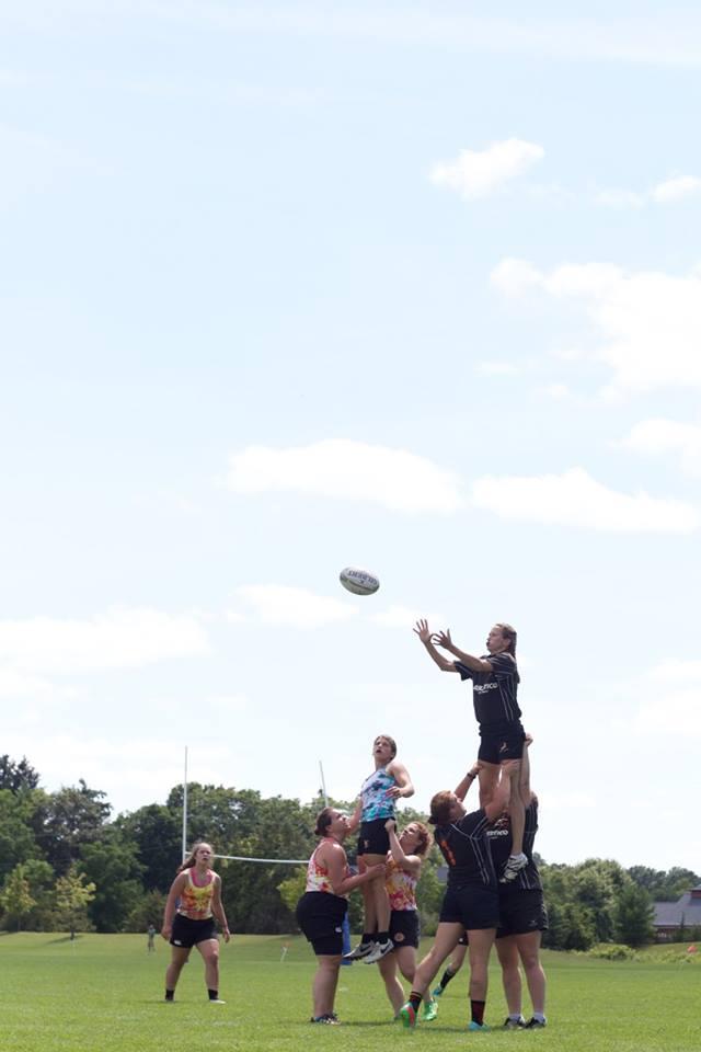 grand_rapids_womens_rugby_summer7s_2.jpg