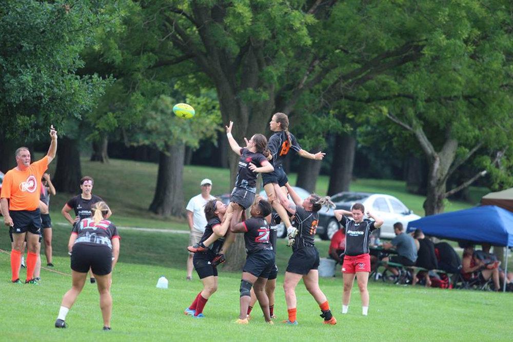 grand_rapids_womens_rugby_summer7s_3.jpg