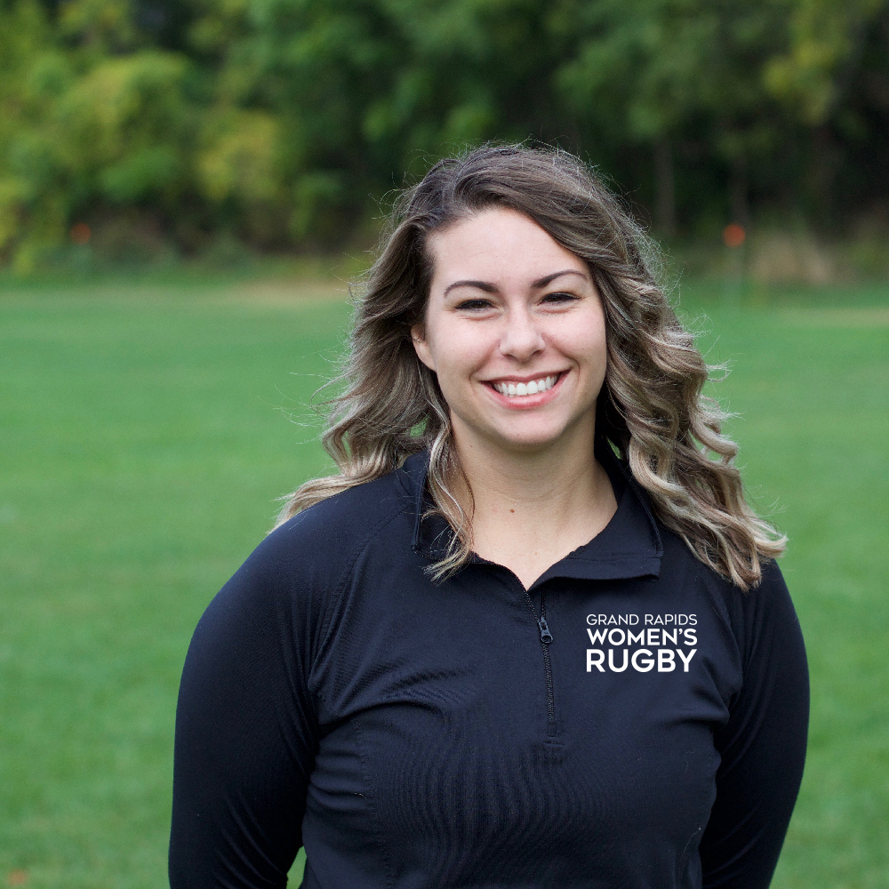 grand_rapids_womens_rugby-01.jpg