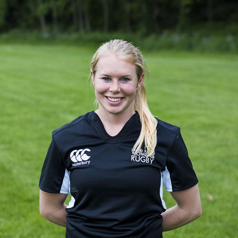 grand_radids_womens_rugby_summer_7s_01.jpg