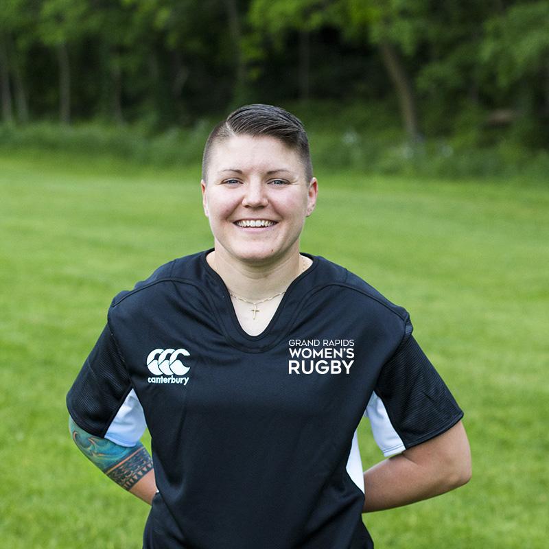 grand_radids_womens_rugby_summer_7s_02.jpg