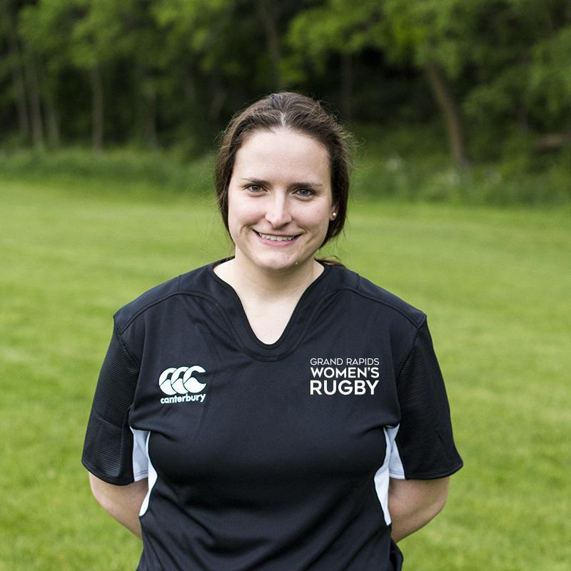 grand_radids_womens_rugby_summer_7s_03.jpg