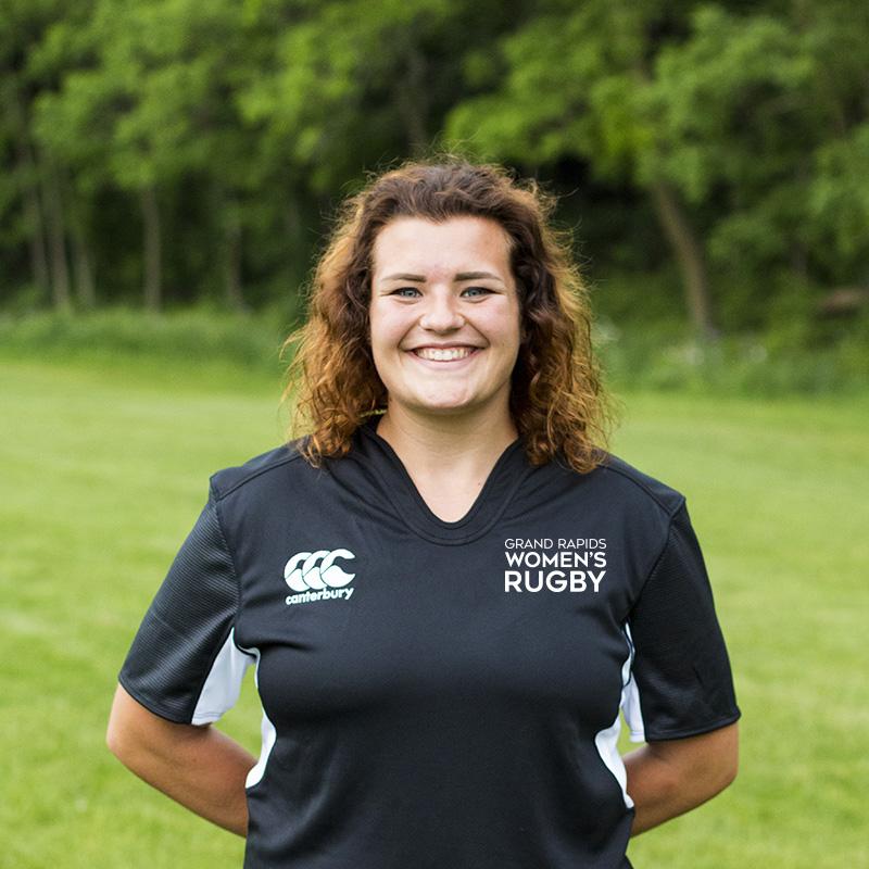 grand_radids_womens_rugby_summer_7s_06.jpg