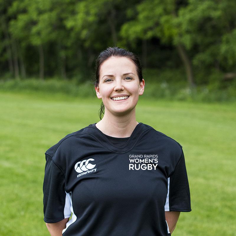 grand_radids_womens_rugby_summer_7s_09.jpg