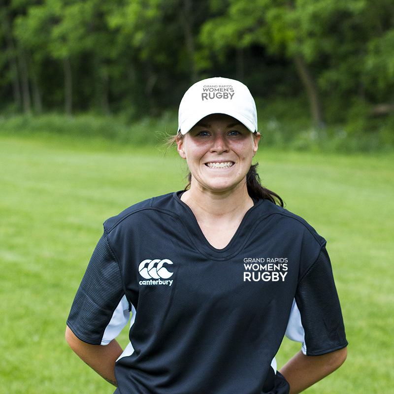 grand_radids_womens_rugby_summer_7s_10.jpg