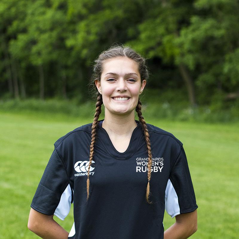 grand_radids_womens_rugby_summer_7s_11.jpg