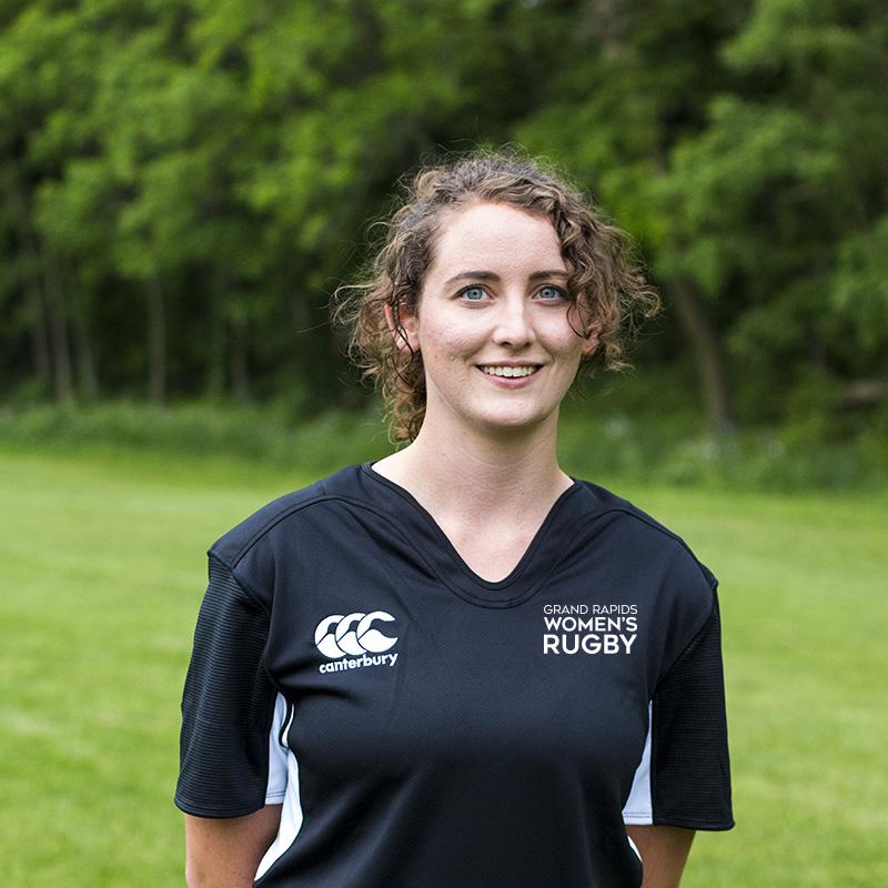 grand_radids_womens_rugby_summer_7s_12.jpg