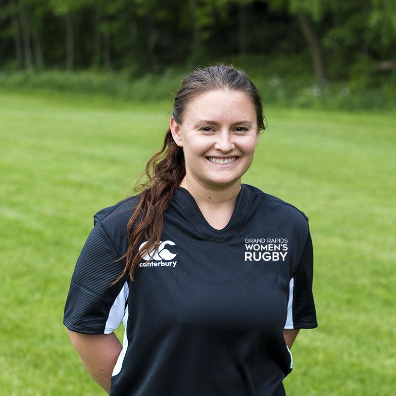 grand_radids_womens_rugby_summer_7s_13.jpg