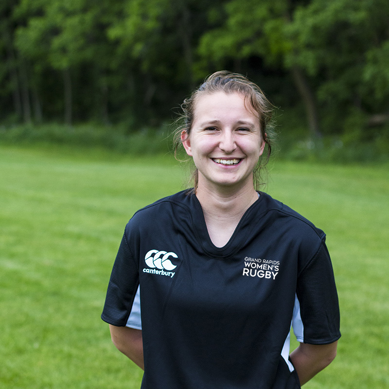 grand_radids_womens_rugby_summer_7s_15.jpg