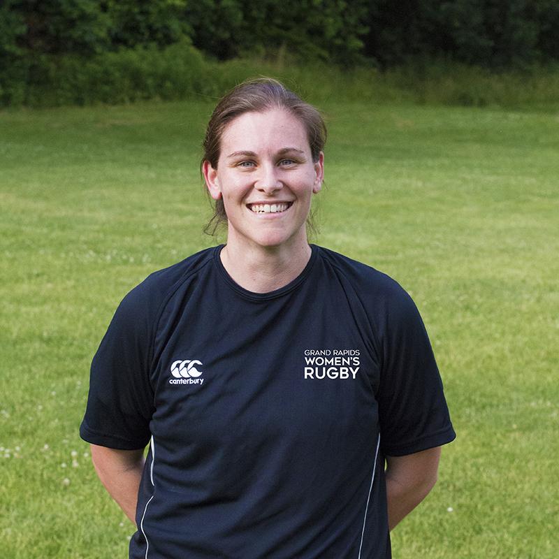 grand_radids_womens_rugby_summer_7s_18.jpg