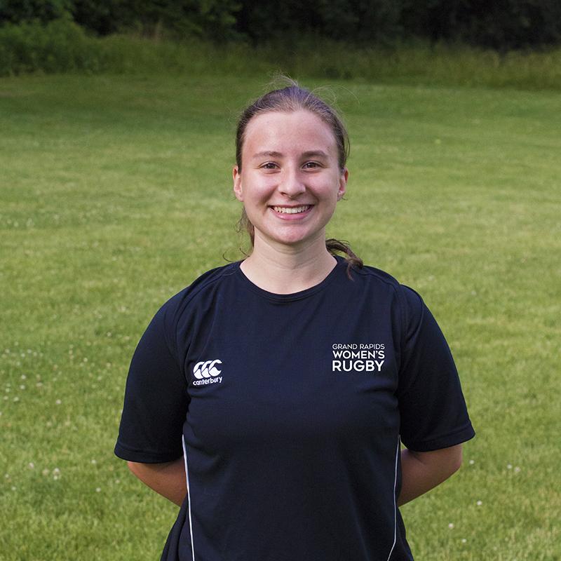 grand_radids_womens_rugby_summer_7s_19.jpg