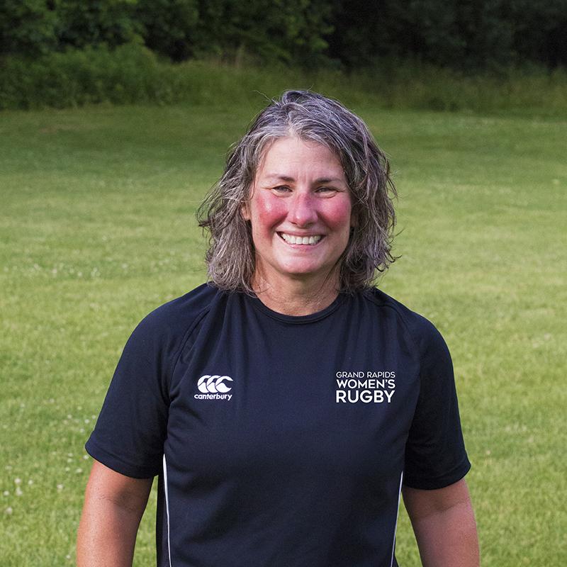 grand_radids_womens_rugby_summer_7s_21.jpg