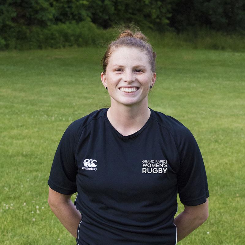 grand_radids_womens_rugby_summer_7s_23.jpg