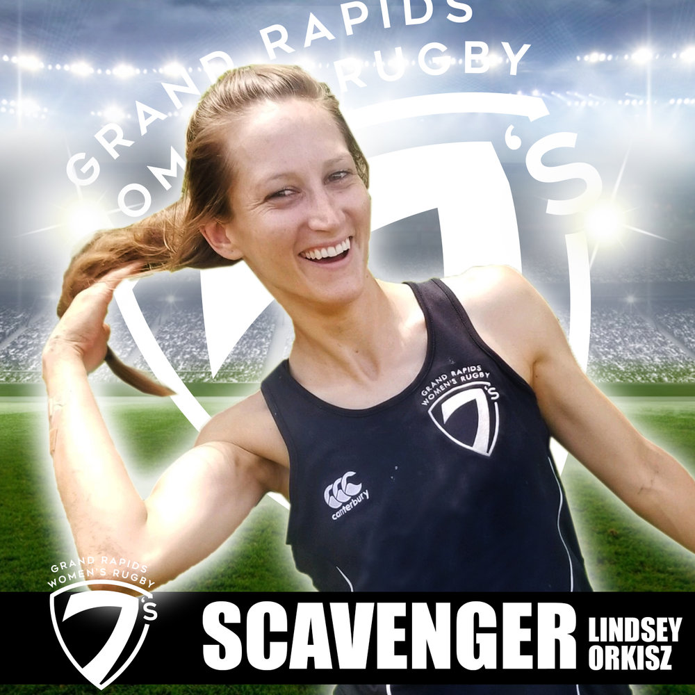 SEVENS PLAYER PROFILES SCAVENGER.jpg