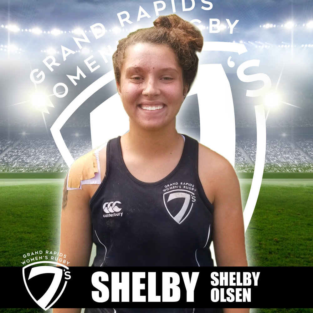 SEVENS PLAYER PROFILES SHELBY.jpg