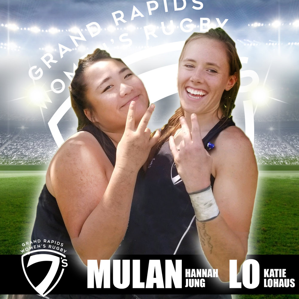 SEVENS PLAYER PROFILES MULAN AND LO.jpg