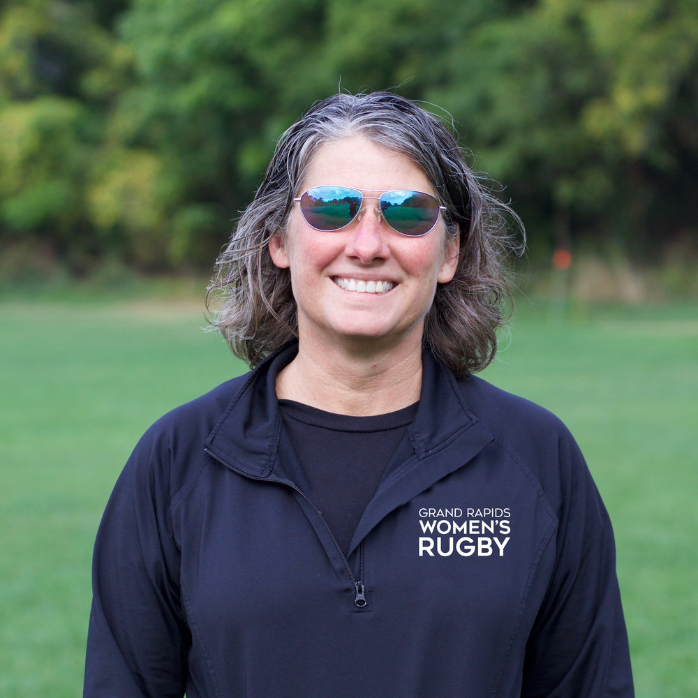 grand_rapids_womens_rugby-23.jpg