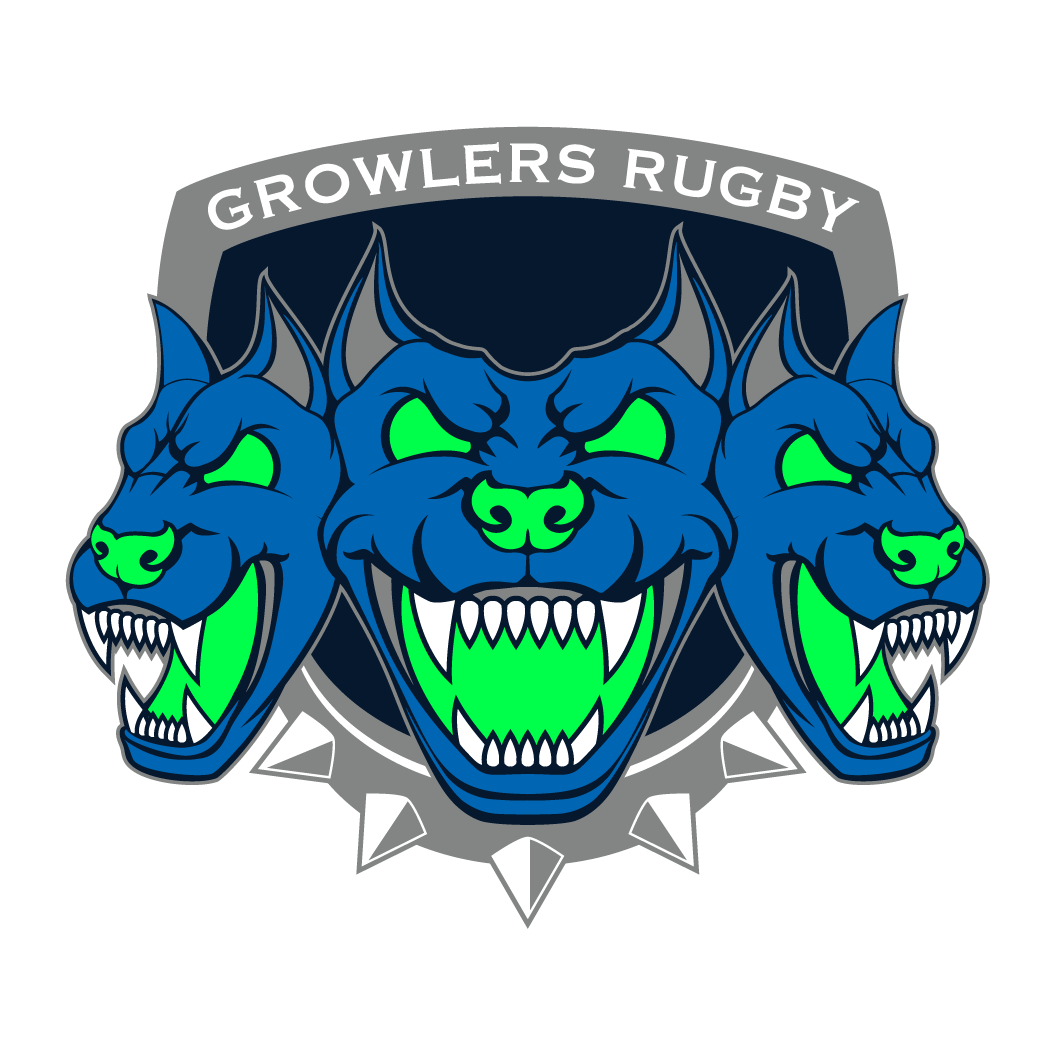 Growlers Rugby