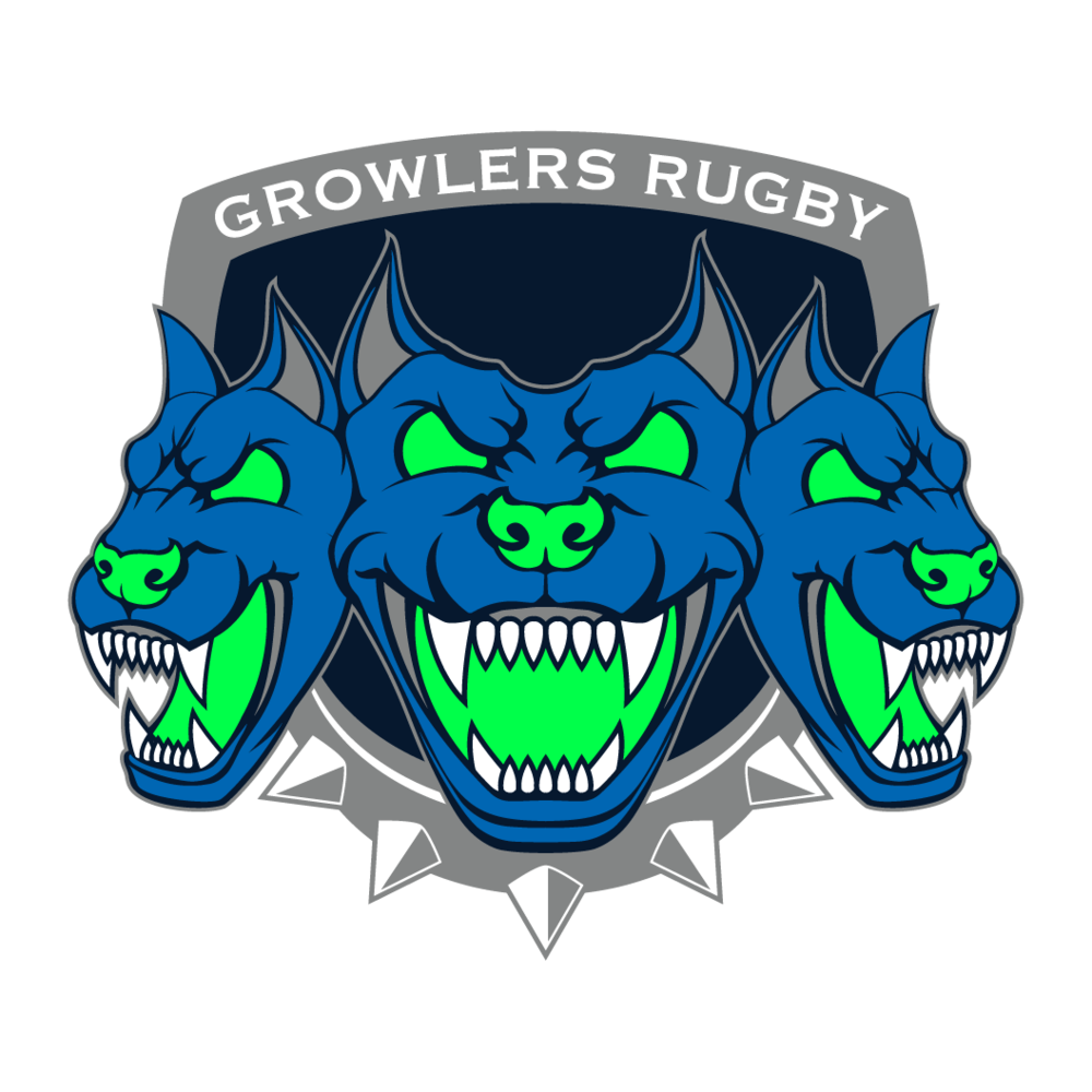 RUGBY GROWLERS website logo-09.png