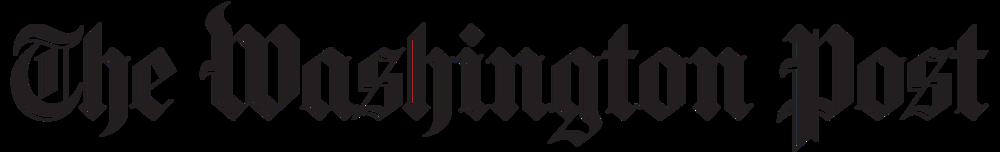The_Washington_Post_logo.png
