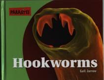 PARASITES: HOOKWORMS, 2004