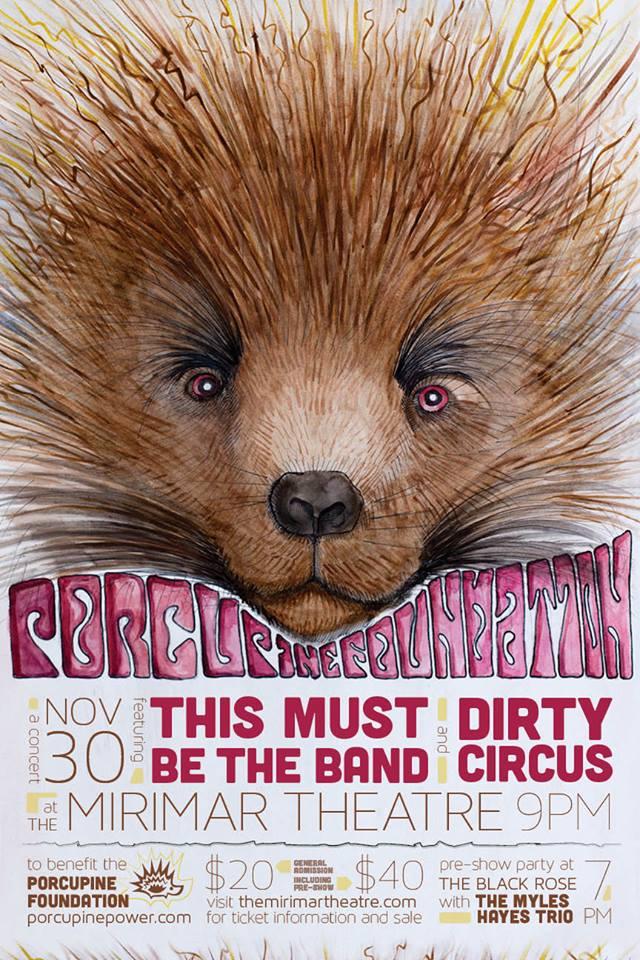 11-30-13 porcupine poster.jpg