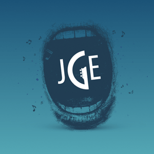 JGE Productions
