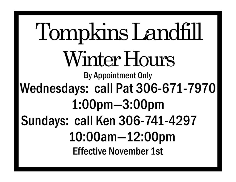 Landfill winter hours 2017.jpg