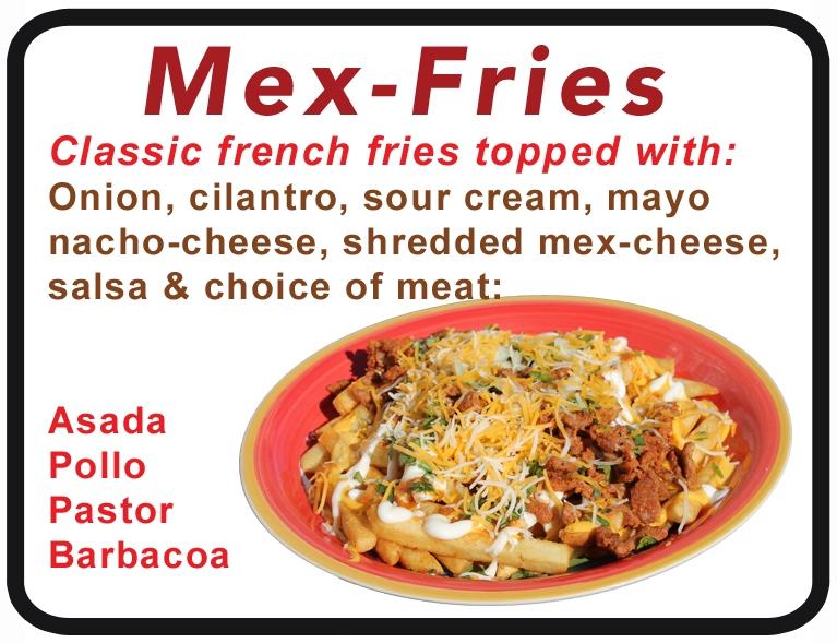 mex fry ad.jpg