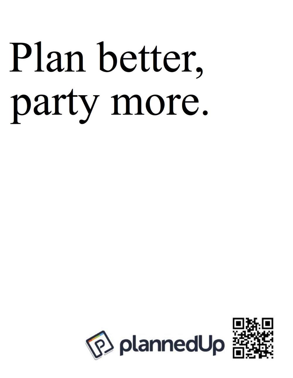 plannedup7.jpg