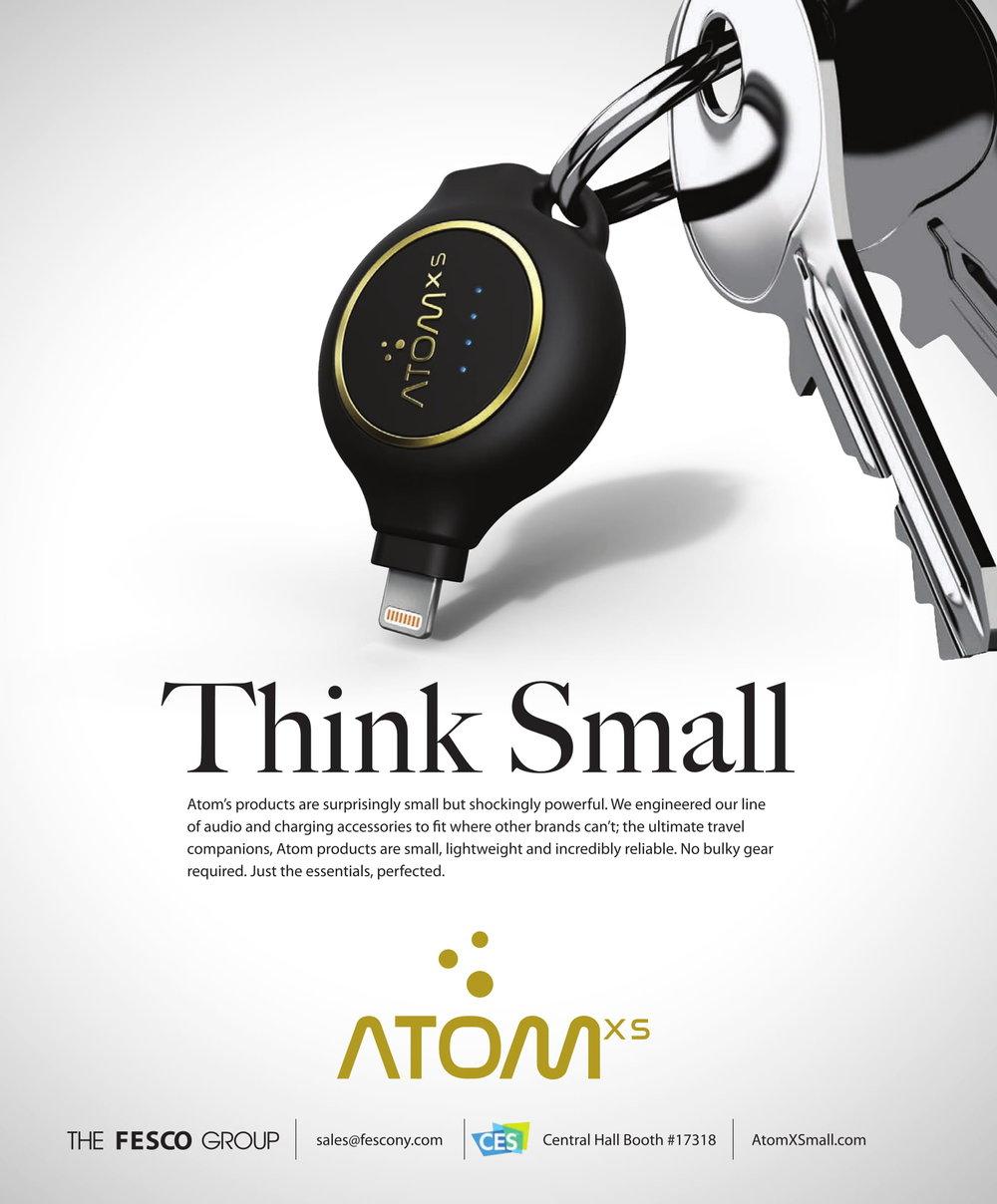 atom2-1.jpg