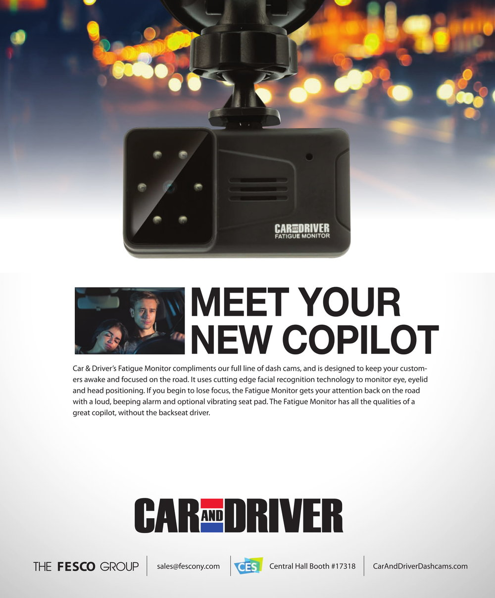 caranddriver2-1.jpg