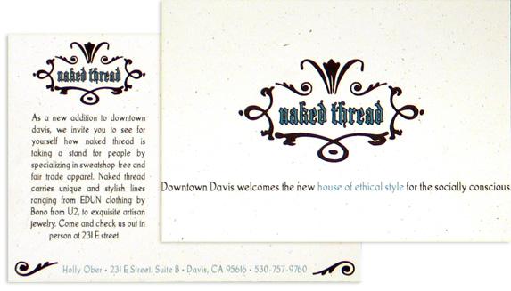 brand-NT-card.jpg