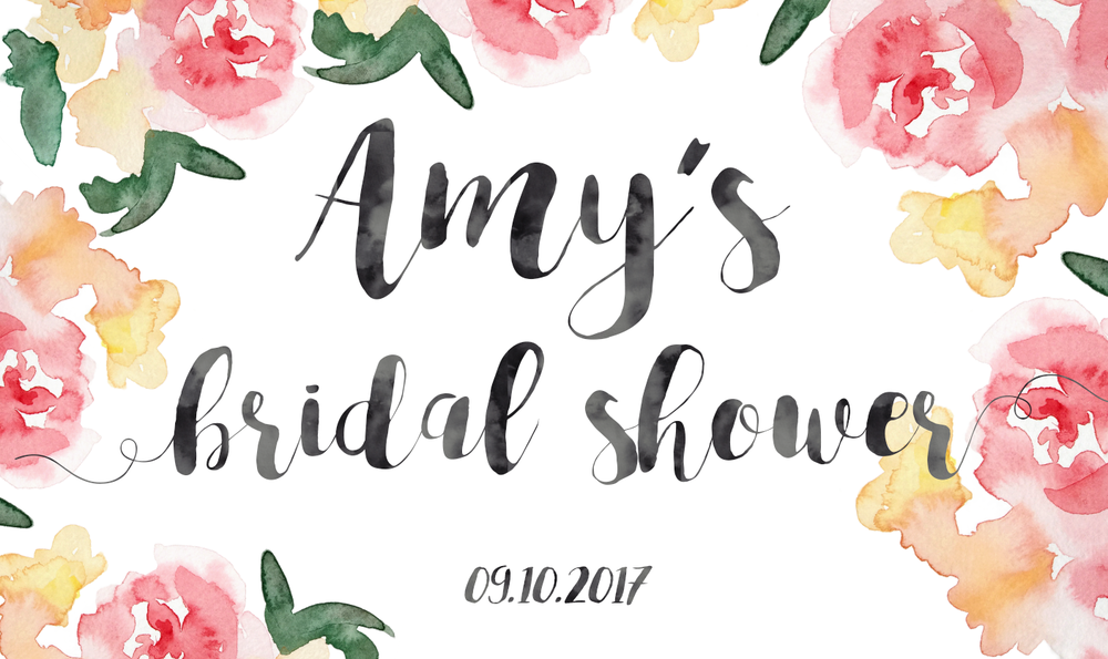 amy_bridalShower.png