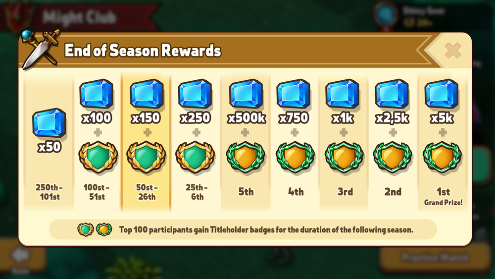 PVP_newseason_rewards (original).png