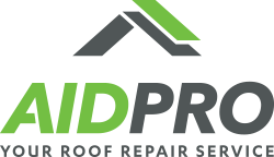 Aid Pro Roof Care Services